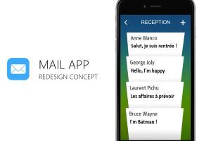 concept-mail-app-ios-1
