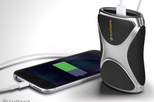 eZelleron-Kraftwerk-Batterie-Gaz-Butane-iPhone-iPad-Smartphone-1