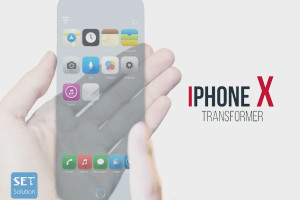 iphone-x-concept-futuriste-transformable-transparent-1
