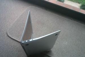 macbook-air-avion-crash-chute-2