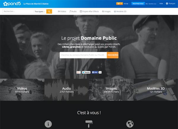 pond5-ressources-video-photos-sons-3d-gratuit-1