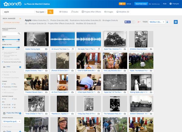 pond5-ressources-video-photos-sons-3d-gratuit-2