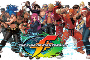 snk-king-of-fighter-iphone-ipad