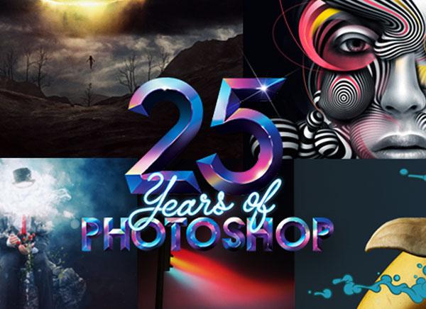 steampunk iphone 6 plus dock telephone fixe retro 01 - 25 années de Photoshop en Rétrospective Photos et Videos