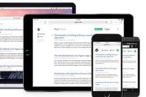 typed.com-plateforme-blog-real-mac-software-cms-1
