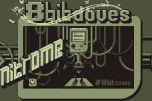 8bit-Doves-iPhone-iPad-1
