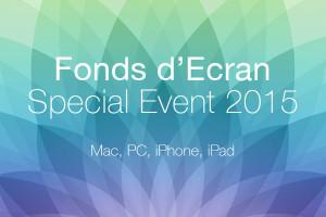 Apple-Special-Event-Mars-2015-Keynite-Wallpapers-1