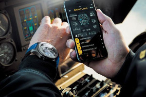 Breitling-B55-Connected-Montre-Chronographe-Connectee-1