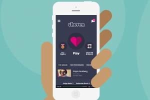 Chosen-iPhone-1