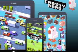 Crossy-Road-iPhoen-iPad