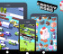 Crossy-Road-iPhoen-iPad