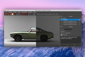 Pixar-RenderMan-Mac-OSX-2