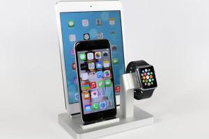 Premium-One-Dock-Montre-Apple-Watch-iPhone-iPad-1