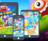 Rovio-Jolly-Jam-iPhone-iPad