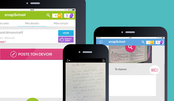 SnapSchool-iPhone-iPad-1