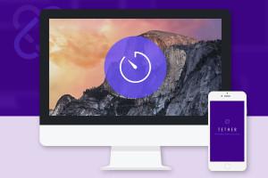 Tether-Mac-OSX-iOS-iPhone-1