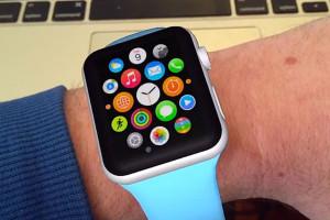 Underside-Apple-Watch-Montre-Virtuelle-1