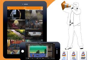 VLC-iPhone-iPad