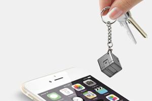 WonderCube-Accessoire-Multifonction-iPhone-6