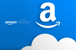 amazon-cloud-stockage-illimite-1