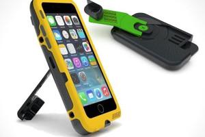 ampware-chargeur-dynamo-iphone-smartphone-ipad-1