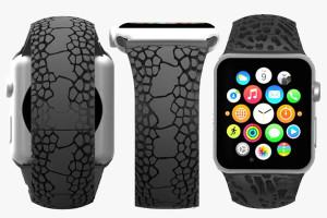 bracelet-montre-apple-watch-impression-3d-1