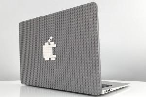 brik-case-protection-lego-macbook-pro-kickstarter-1