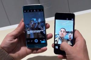 comparatifs-apple-iphone-6-plus-samsung-galaxy-s6-edge-1