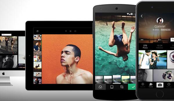 eyeem-ios-osx-android-iphone-ipad-2