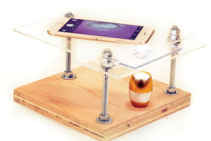 fabriquer-microscope-iphone-smartphone-1