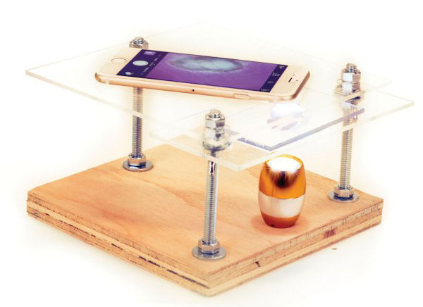 fabriquer-microscope-iphone-smartphone-1