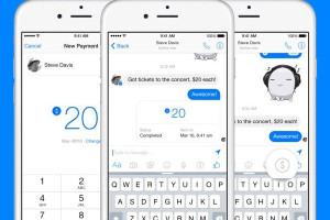 facebook-messenger-iphone-argent-transfert