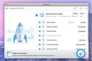 iMobie-MacClean-OSX-2