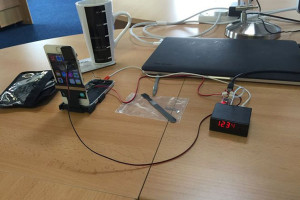 ip-box-hack-mot-passe-iphone