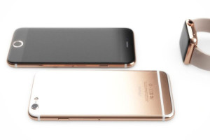 iphone-6s-gold-or-rose-concept-martin-hajek-4