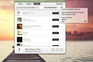 myTuner-Relax-Pro-Mac-OSX-1
