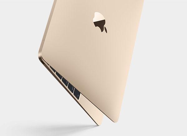macbook air retina or gris sideral prix