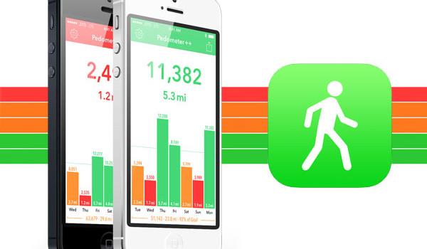 pedometer-plus-plus-iphone-app