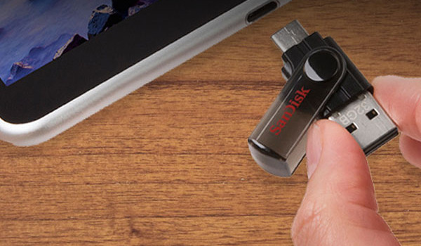 sandisk-dual-usb-3-type-c-ixpand-lightning-cles-stockage-2