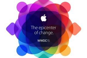 Apple-WWDC-2015-Logo-Invitation-1