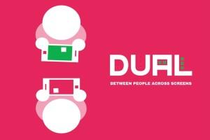 DUAL-iPhone-iPad-1