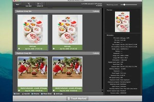 Duplicate-Photos-Fixer-Pro-Mac-OSX-1