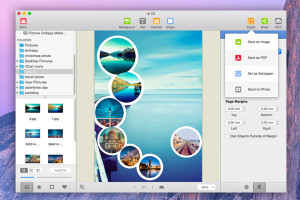 Picture-Collage-Maker-3-Mac-OSX-1