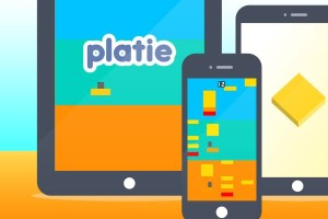 Platie-iPhone-iPad