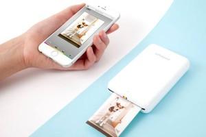 Polaroid-Zip-Imprimante-Bluetooth-iPhone-iOS-Android-5