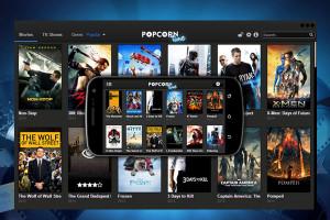 Popcorn-Time-iPhone-iPad-2