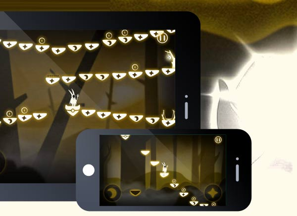 Pursuit-of-Light-iPhone-iPad