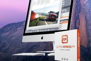 Quark-XPress-2015-Mac-OSX-0