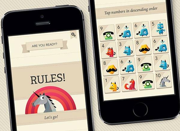 Rules-iPhone-iPad-1