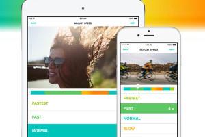 Tempo-Video-Editor-iPhone-iPad-1